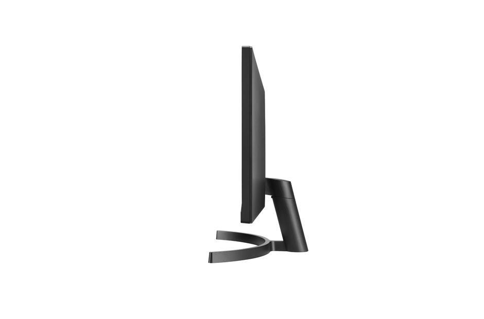 29 Inch Class 21:9 UltraWide® Full HD IPS LED Monitor with AMD FreeSync  (29'' Diagonal)