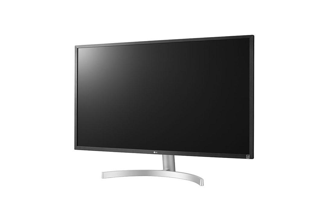 32'' Class 4K UHD Monitor with Radeon FreeSync™ Technology (31 5'' Diagonal)