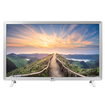 LG 24LM520S-WU AUS: Support, Manuals, Warranty & More | LG USA Support