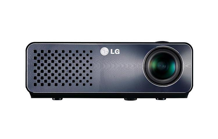 Lg hw350t micro portable led projector lg usa for Micro portable projector