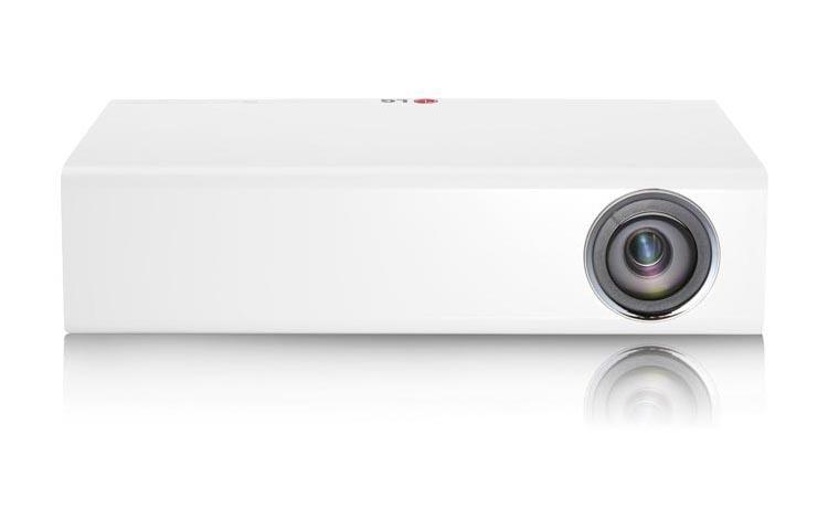 lg pa75u portable led projector with smart tv and magic remote lg usa rh lg com lcd projector hd66 manual