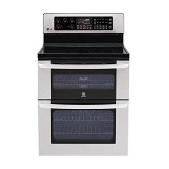 lg lde3017st support manuals warranty more lg u s a rh lg com lg gas range manual lg range manual ldg3036st