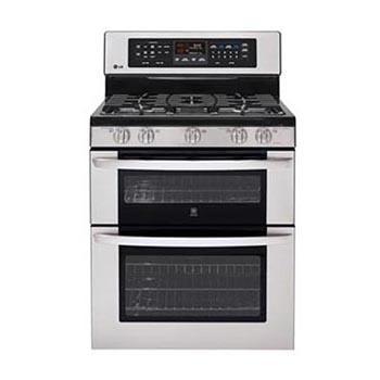 lg ldg3017st support manuals warranty more lg u s a rh lg com LG Double Oven Electric Range lg double oven electric range owner's manual