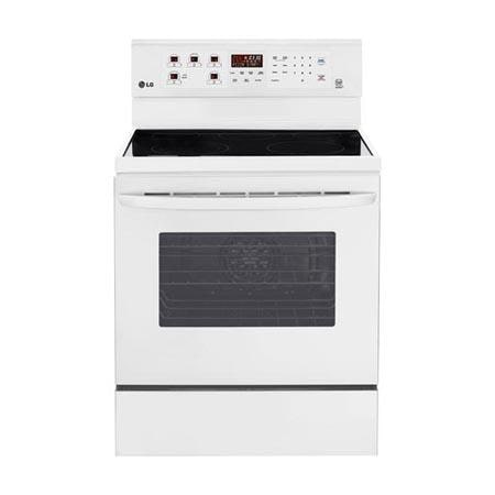 LG LRE3083ST: Electric Single Oven Range with Convection | LG USA on electric range clock, electric range installation, electric range regulator, electric range switch, electric stove schematic, kenmore elite parts diagram, electric range plug, stove diagram, electric range electrical, electric range controls, electric range schematic, electric slide in range, electric trailer brake wiring diagrams, ge range electrical diagram, electric range parts, ge gas range parts diagram, electric range controller diagram, electric range wire, electric range repair, electric range manual,