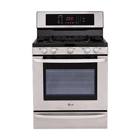 [DIAGRAM_09CH]  LG LRG3095ST.FSTELGA: Support, Manuals, Warranty & More | LG USA Support | Lg Stove Top Wiring Diagram |  | LG