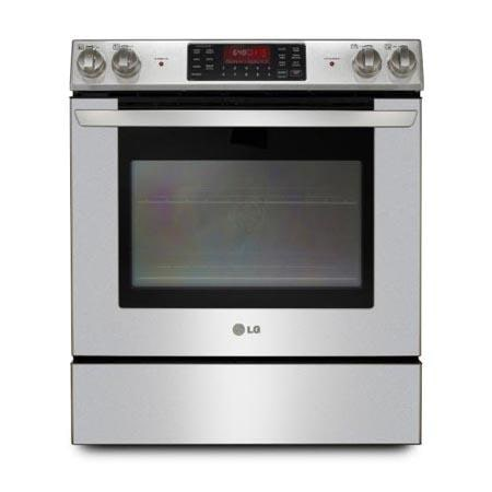ViewAllDiscontinuedLgCookingAppliancesLgUsa