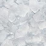 Crushed Ice1