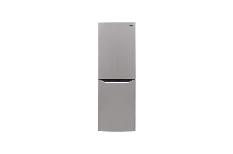 LG Refrigerators LBN10551PS thumbnail 2