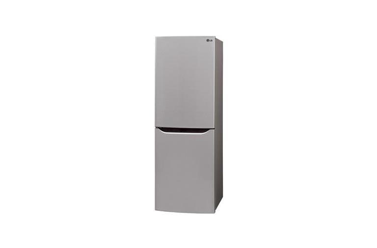 LG Refrigerators LBN10551PS thumbnail 3