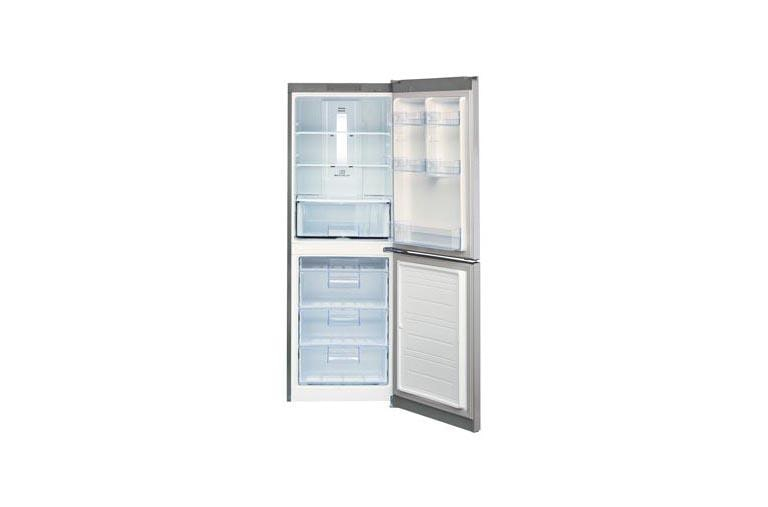 LG Refrigerators LBN10551PS thumbnail +3