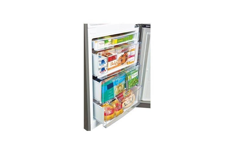 LG Refrigerators LBN10551PS thumbnail 7