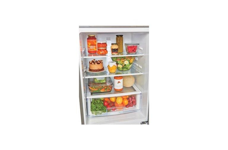 LG Refrigerators LBN10551PS thumbnail 8