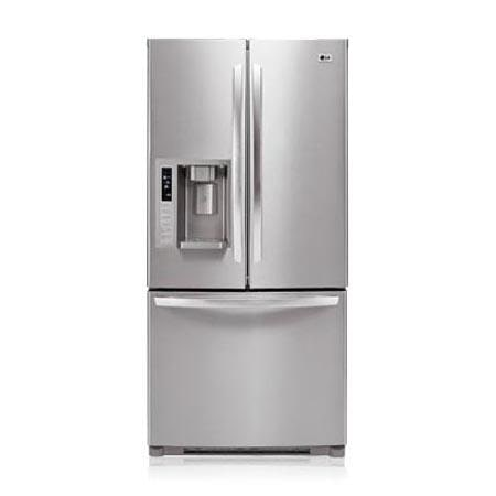 lg lfx23961st support manuals warranty more lg u s a rh lg com lg refrigerators repair manual lg refrigerators manuals online