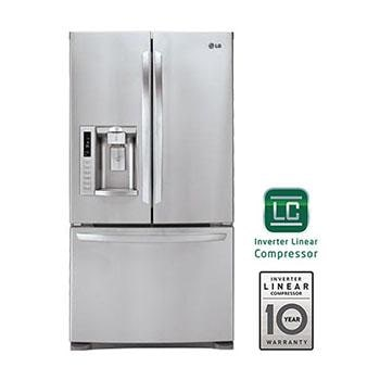 lg lfx28978st support manuals warranty more lg u s a rh lg com lg fridge lfx25778st manual lg refrigerators manuals