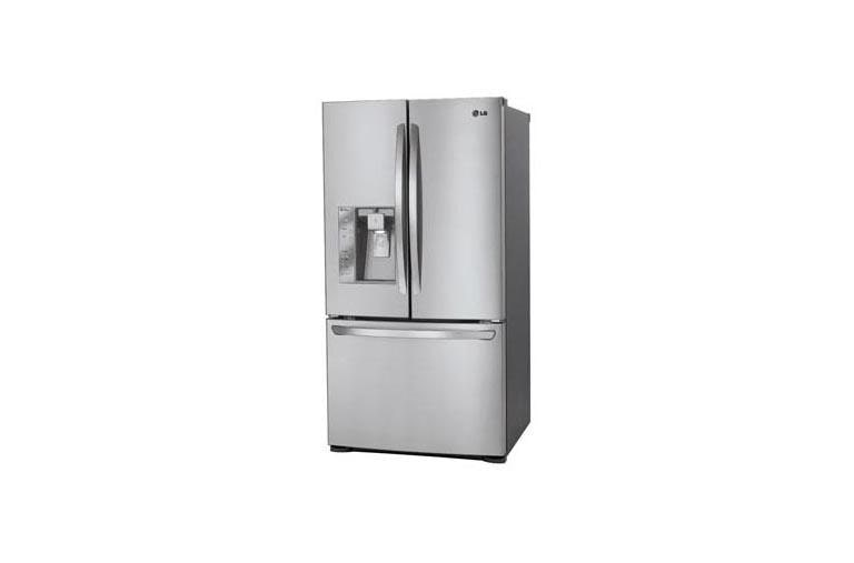 lg lfx31925st 3 door french door smart cooling refrigerator lg usa rh lg com lg lfx31925st service manual pdf lg french door refrigerator lfx31925st manual