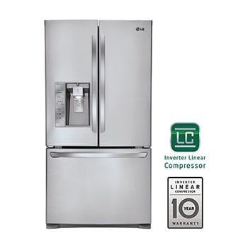 lg gr232sbf fridge zer manual open source user manual u2022 rh dramatic varieties com LG Fridge GM 739 LG Fridge GM 739