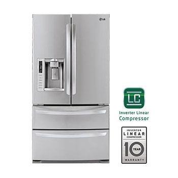 lg lmx28988st support manuals warranty more lg u s a rh lg com owners manual lg refrigerator lfx28978st lg owners manual sxs refrigerator