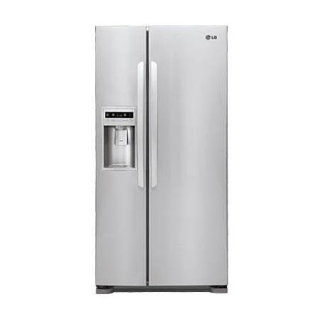 lg lsc23924st support manuals warranty more lg u s a rh lg com lg refrigerators manuals pdf lg refrigerators side by side manual