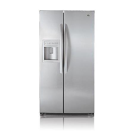 lg lsc27910tt support manuals warranty more lg u s a appliances refrigerators lsc27910tt