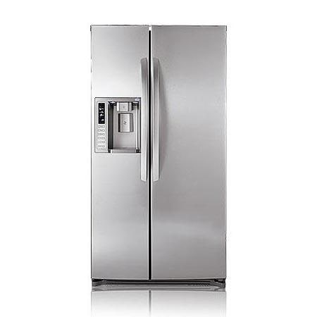 lg lsc27931st support manuals warranty more lg u s a rh lg com LSC27931ST Parts Stainless Steel Refrigerator