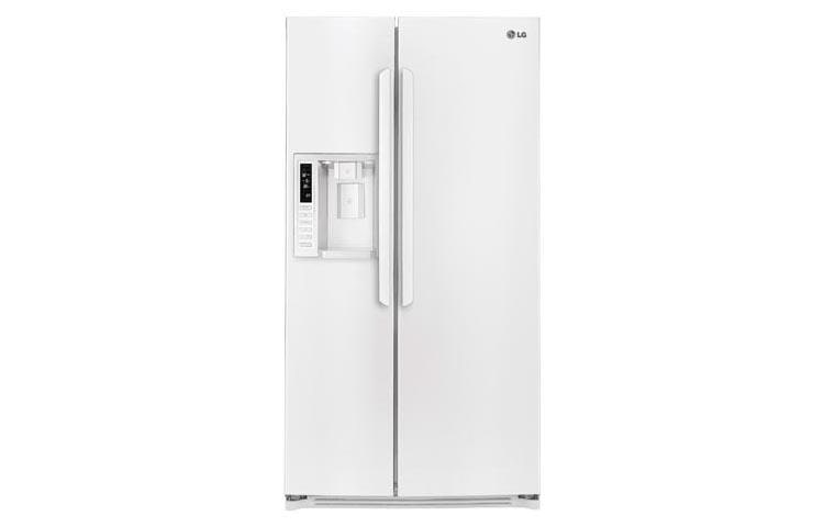 lg refrigerator water dispenser. lsc27937sw lg refrigerator water dispenser