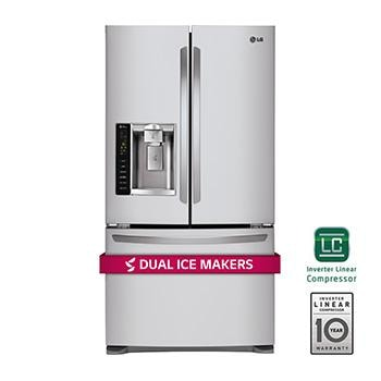 Lg Deals On Home Appliances Lg Usa