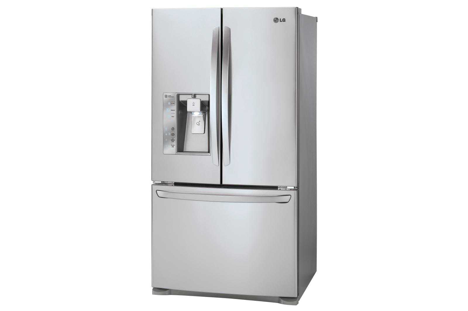Manual For Lg Refrigerator Lfxc24726s Wiring Diagram