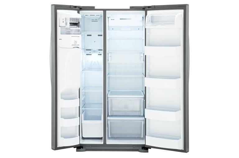 Lg Refrigerators Lsxs22423s Thumbnail 7