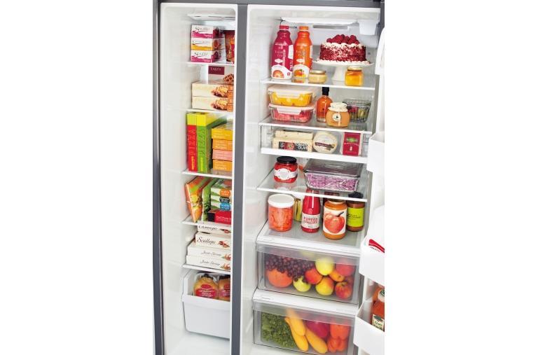 Lg Refrigerators Lsxs22423s Thumbnail 9