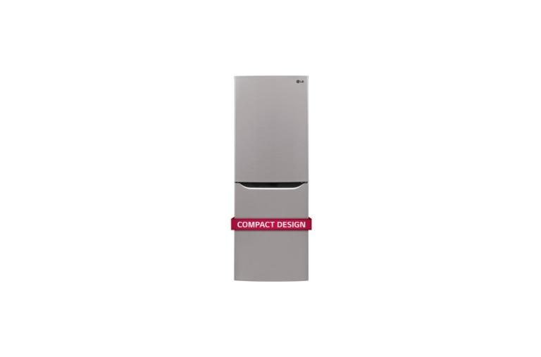 LG Refrigerators LBN10551PS thumbnail 1