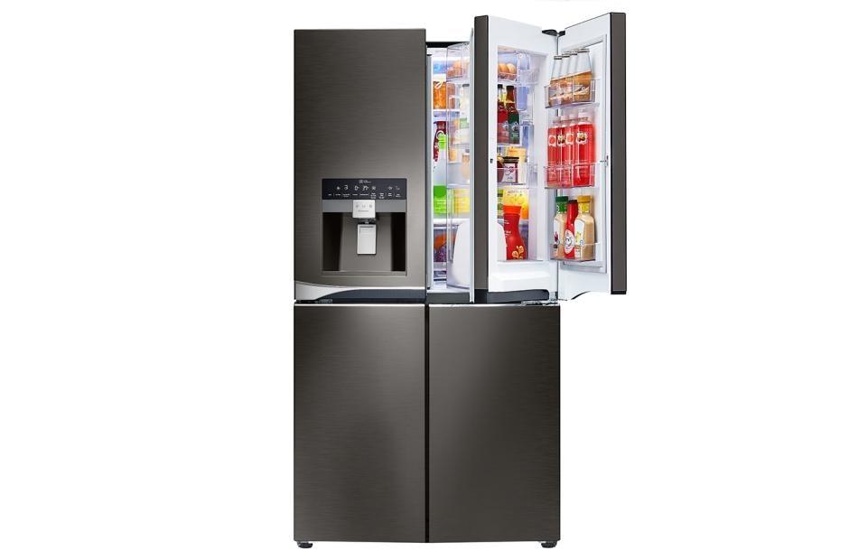 refrigerator 4 5 cu ft. lpxs30866d refrigerator 4 5 cu ft