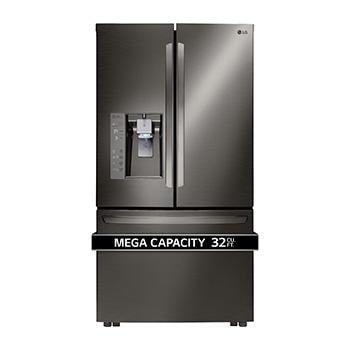 lg lfxs32736d support manuals warranty more lg u s a rh lg com Roper Appliances Appliance BTU Chart
