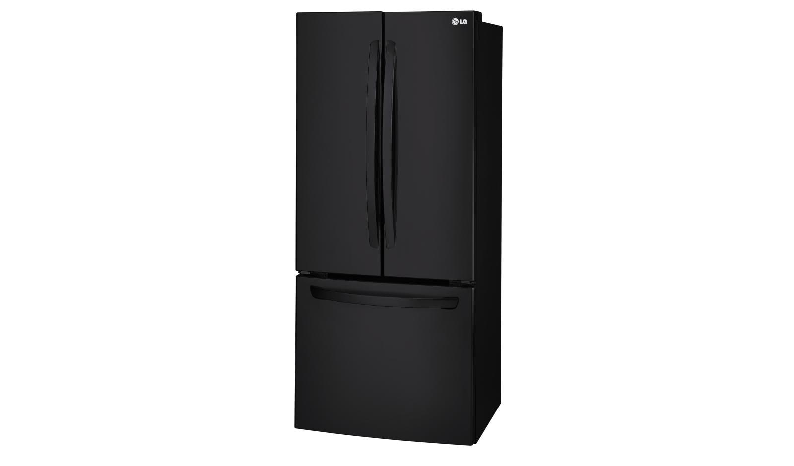 Refrigerator dating expert advice