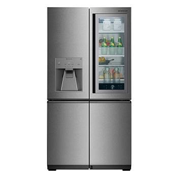 LG Refrigerators: Smart, Innovative & Energy Efficient | LG USA