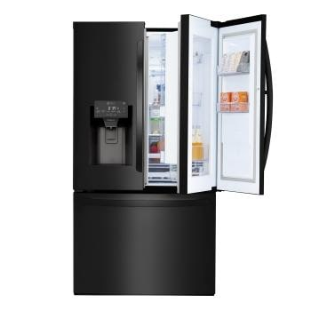 LG LFXS28566M Owner Reviews: See All 185 Ratings & Reviews | LG USA