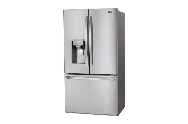 Lg Refrigerators Lfxs28968s Thumbnail 3