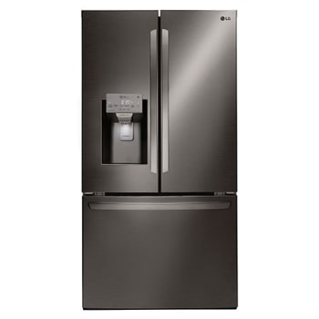 28 cu.ft. Smart wi-fi Enabled French Door Refrigerator1