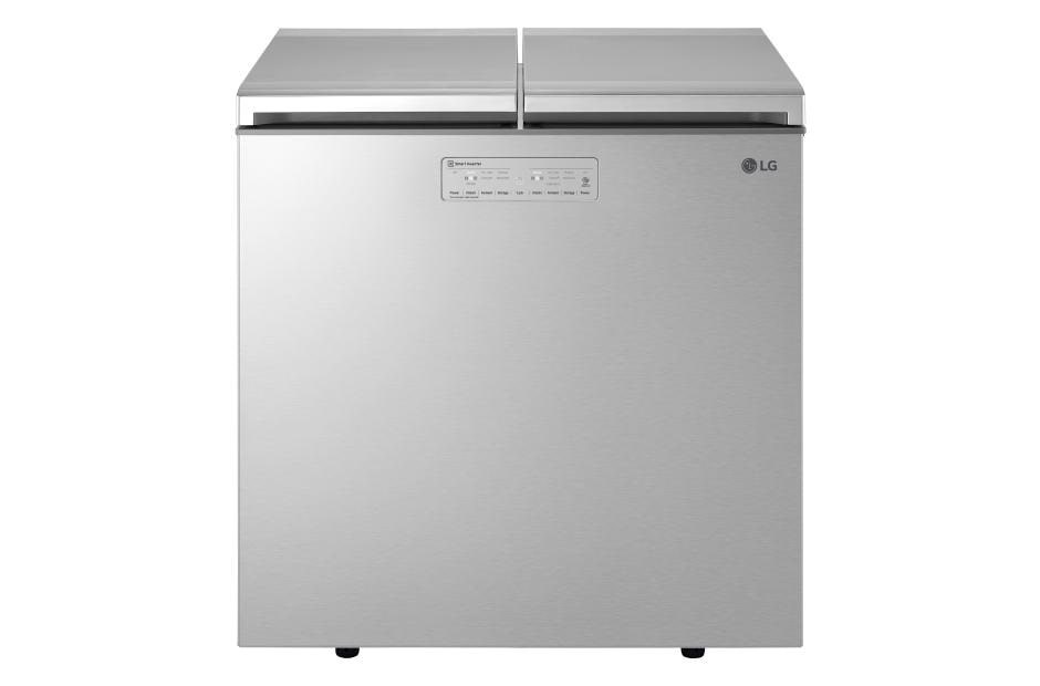 medium01 lg bottom freezer refrigerators style & efficiency lg usa  at soozxer.org