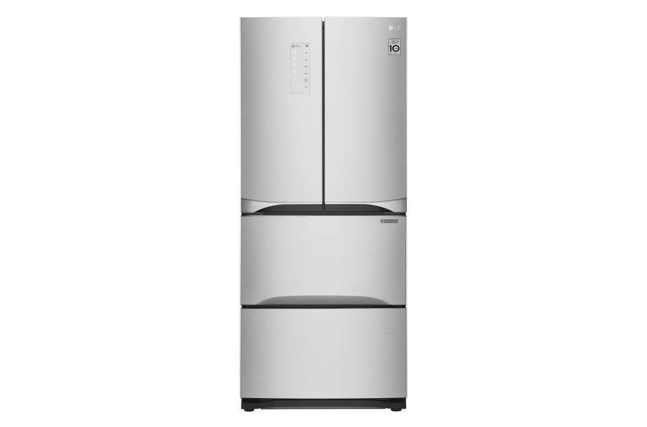 Lg Lmns14420v 14 3 Cu Ft Kimchi And Specialty Food