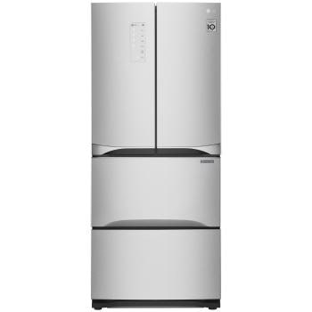 14.3 cu. ft. Kimchi/Specialty Food French Door Refrigerator1