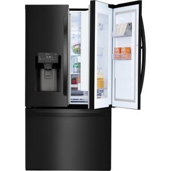 View All Discontinued LG Refrigerators | LG USA