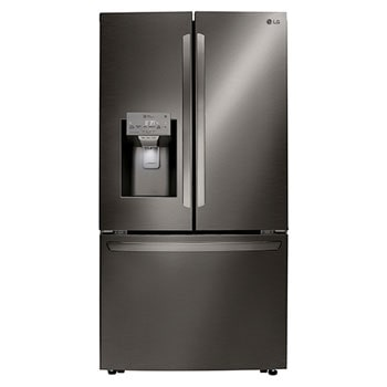 Best Counter Depth Refrigerator 2015 >> Lg Door In Door Refrigerators Award Winning Design Lg Usa