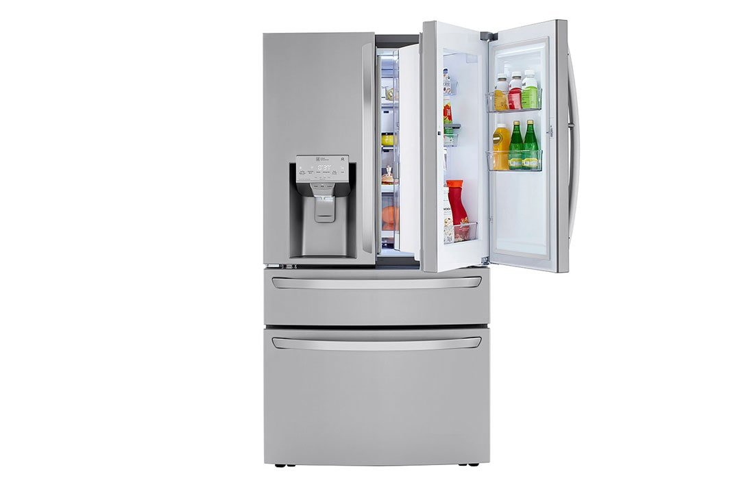 Lg Lrmds3006s Save Up To 400 99 For A Limited Time Lg Usa