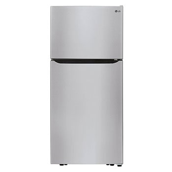 20 cu. ft. Top Freezer Refrigerator1