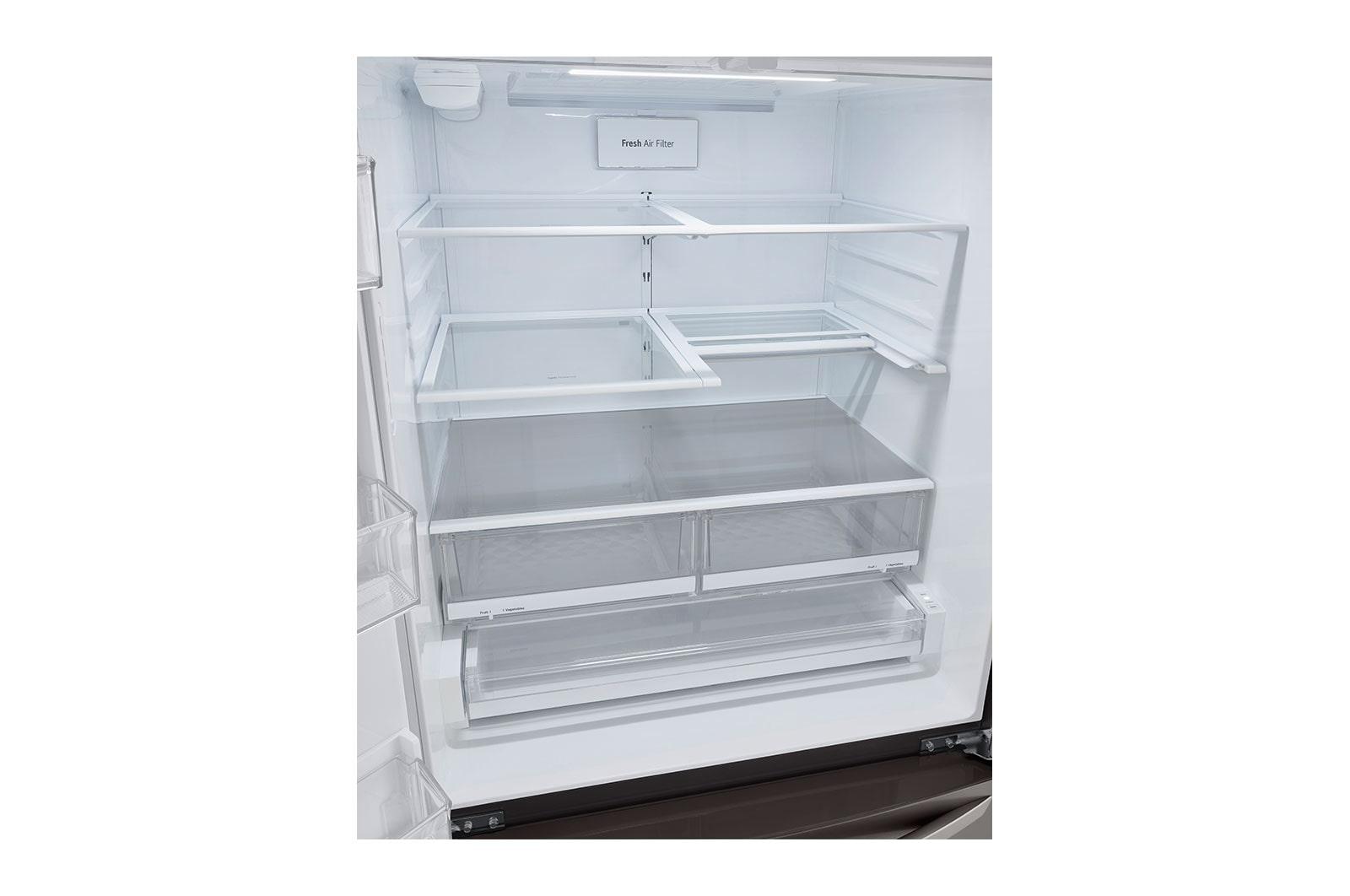 LG Product