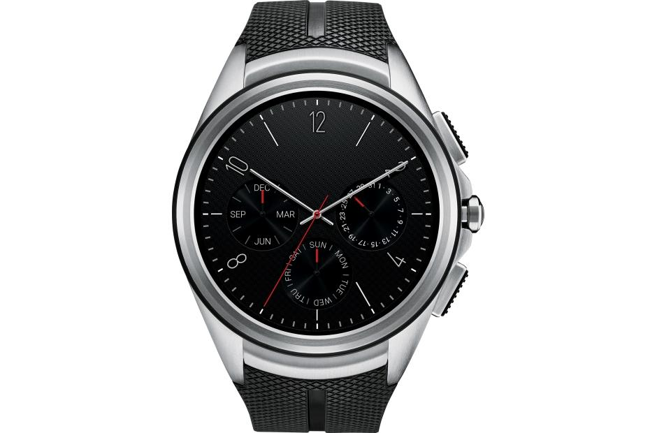 full with display us for lg watch watches at inch wear unlocked t android p usa oled sport smart circle