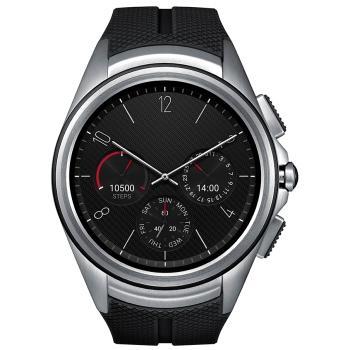 lg watch urbane 2nd edition verizon