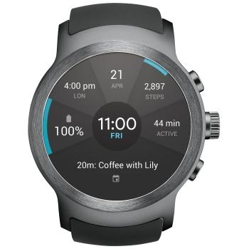 3789c7021 LG Smart Watches - Get the new W7 watch! | LG USA