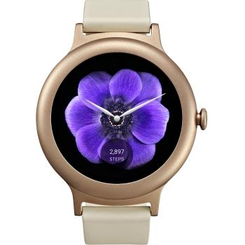 f6f55cd4d93 LG Smart Watches for Women   Men - Get the new Watch W7!