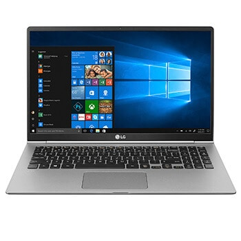 windows 10 touch screen drivers download